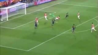 Испания - Чемпион мира 2010.wmv(В клипе использованы аудио и видео материалы, принадлежащие компаниям FIFA и Sony., 2010-07-21T10:29:51.000Z)