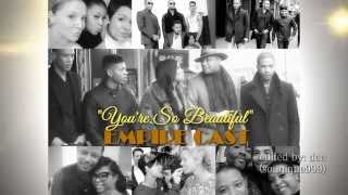 Download You're So Beautiful (Empire Cast) MP3 song and Music Video