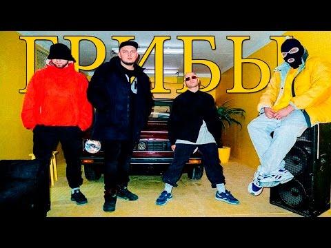 QUEEN — Лучшие песни легендарной группы