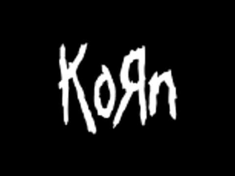 ►KoRn - Twist   |Full 5 Minutes Version|◄