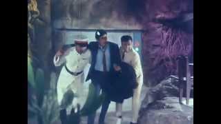 Karle Pyar Karle - Sachaa Jhutha 1970 Songs