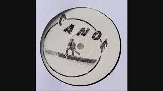 Nyra - Music Is The Way [Canoe] image