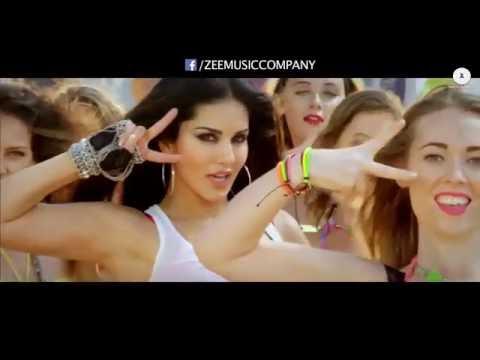 Kuch Kuch Locha Hai   Hot Summer HD Video Song, Sunny Leone, Ram Kapoor,