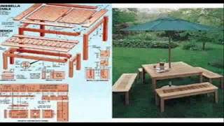 16,000 Teds Woodworking Furniture Plans.mp4