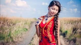 Darkhan Juzz - Yen Sulu (lyrics) Дархан Джуз - Ең Сұлу(ен сулу)