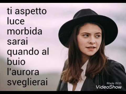 Francesca Tu