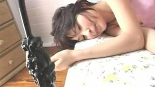 小野真弓 love again video-clip vol2 小野真弓 検索動画 29