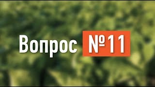 видео Вопрос 11. Переоформление прав на земельные участки.
