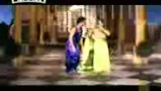o ram ji songs pakistani actaris hindu bhajan  manaram nayak dabra 2013