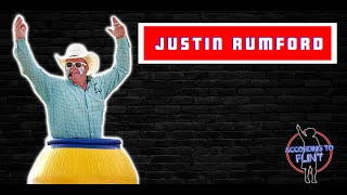 Episode 20 - 9X Clown of the Year Justin Rumford