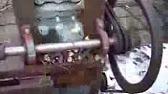 30 май 2017. Обзор измельчитель садовый зубр зиэ-44-2800. Алексей кузнецов. Loading. Unsubscribe from алексей кузнецов?. Cancel unsubscribe. Working. Самодельный садовый измельчитель duration: 9:32. Виктор селиванов 226,110 views · 9:32. Измельчитель веток, дробилка для дерева.