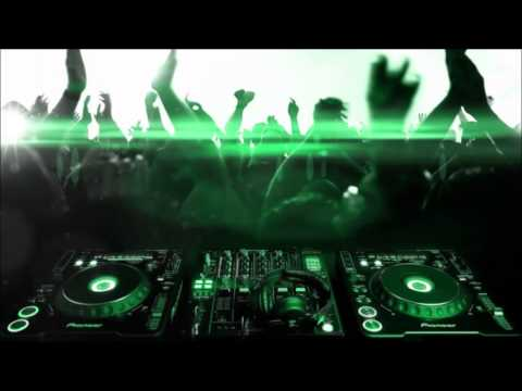 DJ Raznyc - Black Toys Back to Oldschool remix (Dan Winter & Manian)