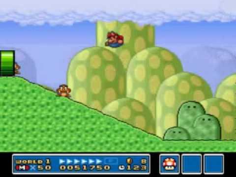 22 curiosidades do Super Mario que você não sabia - TecMundo