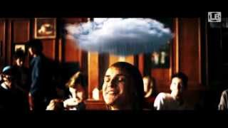 sunstroke walking in the rain official music video hd