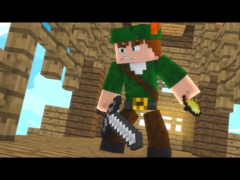 Minecraft PE 0.16.1 : NOVO SERVER DE MINIGAMES - SKYWARS, BUILD BATTLE E SURVIVAL GAMES !!