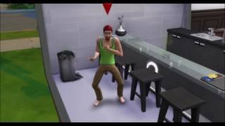 Sims 4 Todesarten