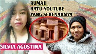 Video Rumah Ratu Youtube DI Purwodadi Terungkap download MP3, 3GP, MP4, WEBM, AVI, FLV Maret 2018