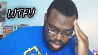 Please Help Out King of Lightning - His Channel is in Trouble #WTFU