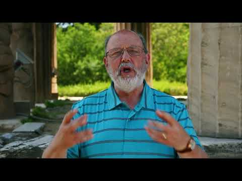 How To Understand The Holy Spirit (N. T. Wright Q&A)