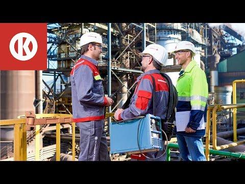 kremsmüller_industrieanlagenbau_kg_video_unternehmen_präsentation