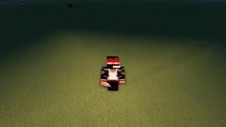 MineCraft {1.5.2} [Обзор Модов] №75 - Dynamic Lights