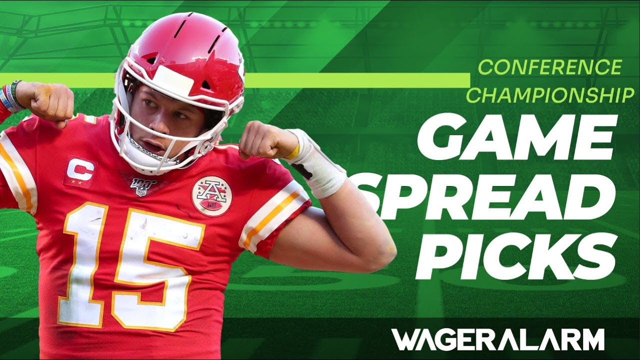 Wageralarm betting football lines respawn betting odds