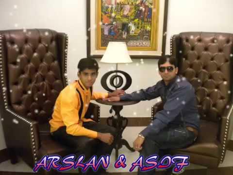 Aaj Phir Tumpe Pyaar Aaya Hai Full Video HD 1080p Hate Story 2 by Arslan Asif
