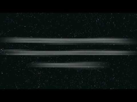 Apocolyptica - I Don't Care Lyrics