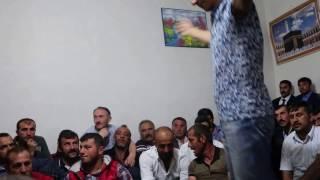 Erzurum Oyun Havaları, Boyakçının Gelini (Halit Dursunoğlu-Merdan Katkat)