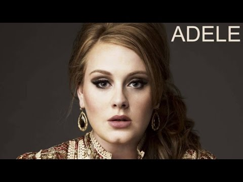 Adele Set Fire To The Rain Lyrics with Urdu Subtitles Live at Royal Albert Hall 2011