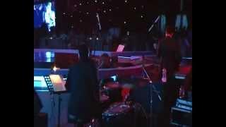 Faiz Wong - MULAN JAMEELA - SAKIT MINTA AMPUN live 2012