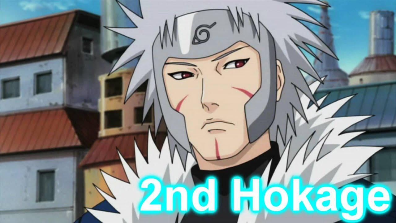Leaf ninja Team Rocket?!?!? | Anime!!!! | Pinterest | Rockets ...