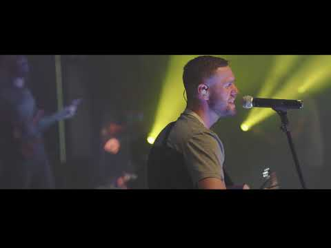 West Ridge Worship - Even In The Fire