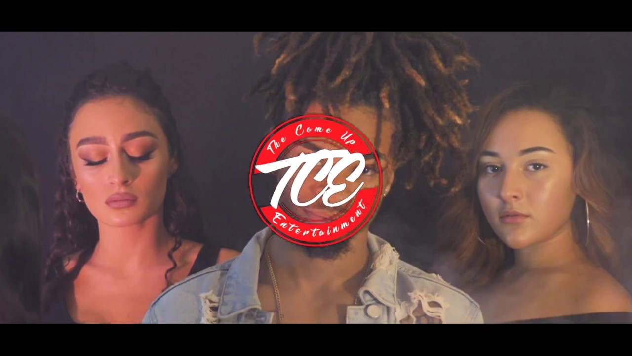 rashaad-no-capprod-by-cxdy-official-music-video-dir-by-c15-imaging