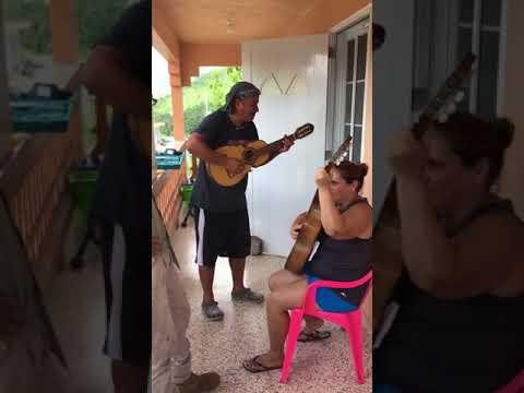 GlobeAware Volunteer Trip to Puerto Rico April 2017