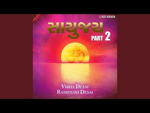 Top Tracks - Vibha Desai