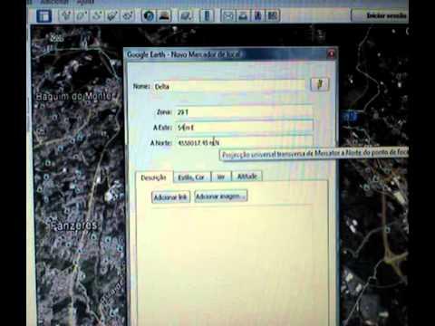 Google Earth Online explore the world