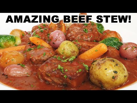 just-amazing-beef-stew-with-chef-jean-pierre