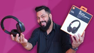 Are these the Best Budget Wireless Headphones You Can Get??