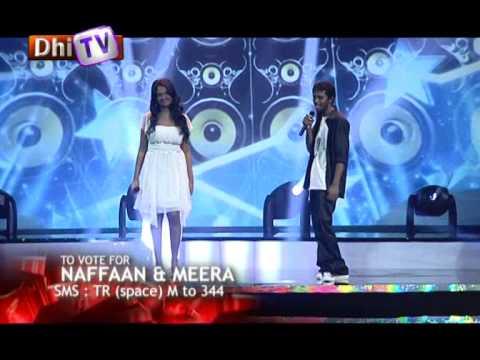 ReethiTunes Tharinge Rey 2012 - Aniya - Naffan & Mira