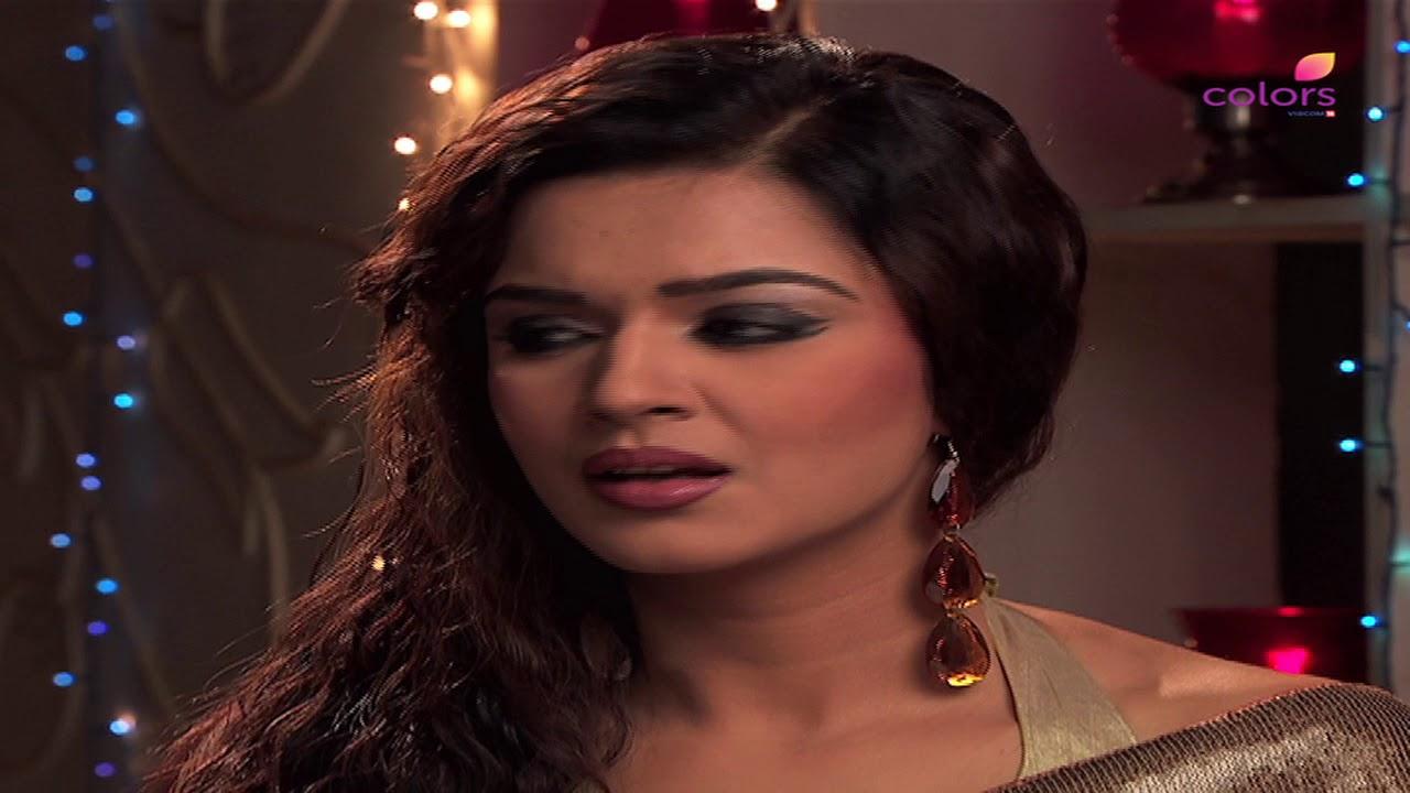 Download Laagi Tujhse Lagan - लागी तुझसे लगन - Episode 402
