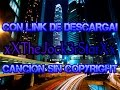 MUSICA SIN COPYRIGHT: SdSamson And MaGx Torrent -Download -Descargar