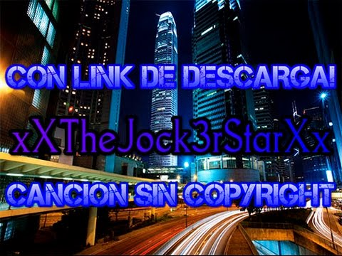 MUSICA SIN COPYRIGHT: SdSamson And MaGx Torrent -Download -Descargar