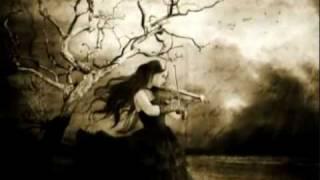 ☼ Song from a Secret Garden [Violin & Piano]