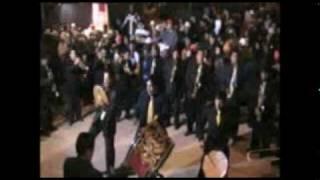 BANDA ASCENCION HUANZA-CARHUA2009