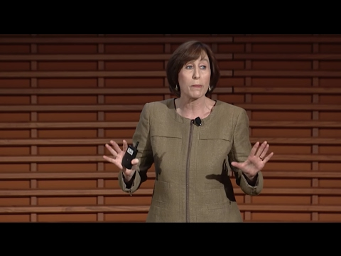 A crash course in creativity: Tina Seelig at TEDxStanford