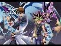 Yu-Gi-Oh! - Structure Deck - Yugi & Kaiba [FR]