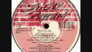 Toru S. classic HOUSE set (351-352) Aug.20 1992 ft.Kenny Dope & Todd Terry