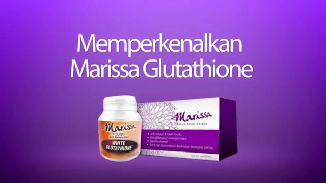 Image result for glutathione by marissa aesthetics