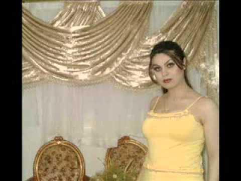 falak se sitara ( best song for lovers ) by sskrr@rocketmail.com.wmv